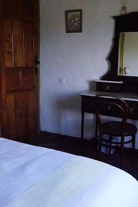 Habitación Picón de Jérez